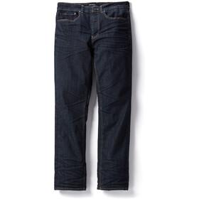 Black Diamond Forged Pantalon Homme, bleu
